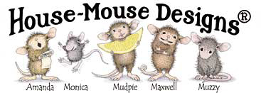 www.house-mouse.com