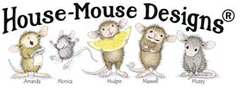 House-Mouse Designs, Inc.