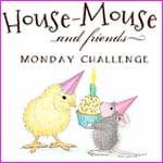 http://housemouse-challenge.blogspot.com/2015/08/house-mouse-challenge-202-back-to-school.html