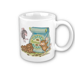 House-Mouse Deisgns� Products